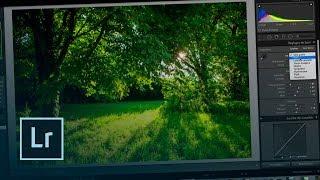 Download Réinitialiser des réglages d'image : Ma Pause Café avec Yves Chatain | Adobe Lightroom Classic CC Video