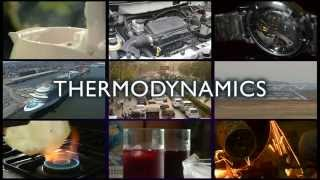 Download Thermodynamics | IITBombayX on edX | Course About Video Video