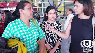Download WHY A MOTHER TAKES THIS DECISION OF MBBS ABROAD | RUPAL CHAND Video