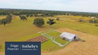 Download Lakehurst Ranch   Canton, TX, 75013 - Briggs Freeman Sotheby's International Realty Video