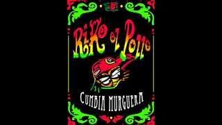 Download RIKO EL POLLO - AGUACIL Video