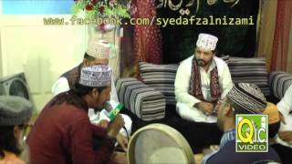 Download Taymullah Noorally Shaianlillah Ya Abdul Qadri - 2014 Video