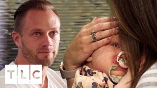Download 1 Year Old Goes for Major Eye Surgery | Outdaughtered | S2 Episode 3 Video