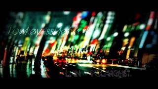 Download Clockwork - BBBS (Original Mix) Video