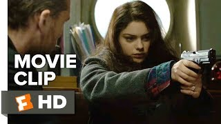 Download The Hunter's Prayer Movie Clip - Shoot (2017) | Movieclips Coming Soon Video