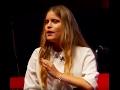 Download La silla de ruedas soy yo | Rosario Perazolo Masjoan | TEDxCordoba Video