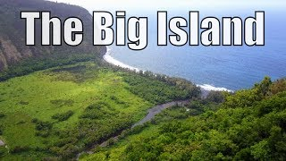 Download Big Island of Hawaii Travel Guide 2017 (7 AMAZING Things to Do !) Video