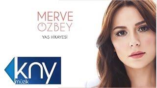 Download MERVE ÖZBEY - ALLAH'A EMANET OL REMIX BY GOKHAN SÜER ( Official Audio ) Video