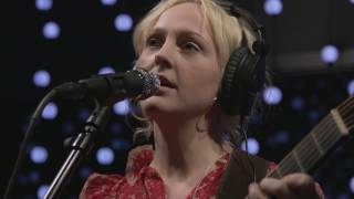 Download Laura Marling - Full Performance (Live on KEXP) Video