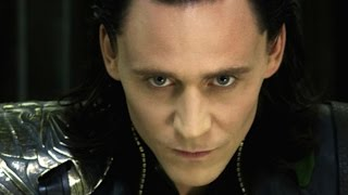 Download Top 10 Movie Villains That Deserve Their Own Movies Video