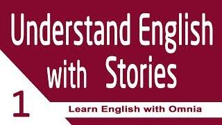 Download تعلم الانجليزية عن طريق القصص 1 Learn English through stories Video