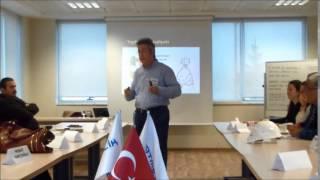 Download Toplantı yönetimi Video