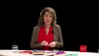 Download Vuelan las Plumas - Entrevista a Mónica Echeverría Video