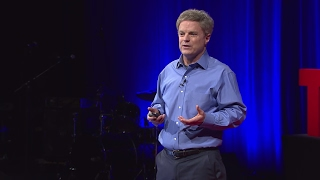 Download One Nation Indivisible | John Bridgeland | TEDxPennsylvaniaAvenue Video