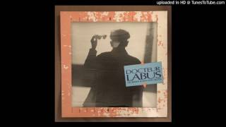 Download Henry Torgue et Serge Houppin - Le Blues D'Angelie Video