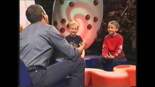 Download Småstjärnorna - Roy & Roger Video