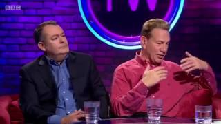 Download Katie Hopkins brings reality to the SJW extreme left Video