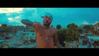 Download Chacal - Calentando La Habana [Video Oficial] Video