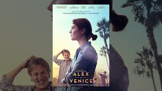 Download Alex of Venice Video