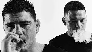 Download Here is Why Everyone Loves the Diaz Brothers Video