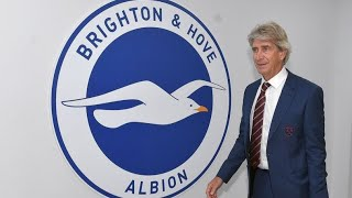 Download WHFTV Live And Uncut | Should Pellegrini Be Sacked? Video