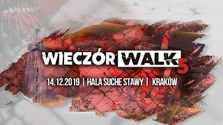Download Wieczor Walk 5: Sobiech vs Fajer Video