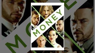 Download Money Video