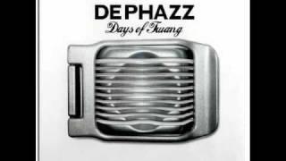 Download De-Phazz - Nonsensical Thing Video