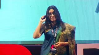 Download Let's Talk Shit | Hasin Jahan | TEDxBUET Video