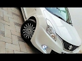 Download Maruti Suzuki Baleno modified ideas. Baleno is convertes in to Mercedes A class Video