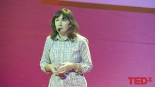 Download Do you really have to specialize? | Marta Borkowska - Bierc | TEDxGdynia Video