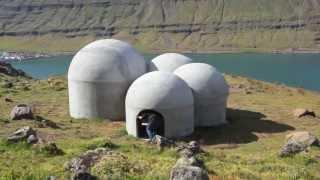 Download Share your Iceland secret! Video