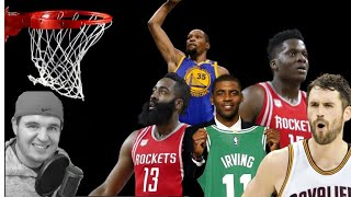 Download Daily Fantasy Sports Advisor NBA DFS 12.8.2017 (Projections, Rankings, and Analysis) Video