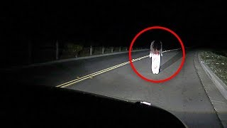 Download You won't believe what we saw last night.. **LIVE FOOTAGE** Video