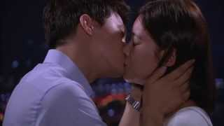 Download [HOT] 왔다 장보리 34회 - '결혼 합시다' 재화(김지훈)와 보리의 눈물의 키스 20140803 Video