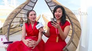 Download RUMPI - Beby Tsabina Gak Mau Pacaran Sama Bio ? (11/1/19) Part 2 Video