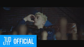 Download 2PM ″Promise (I'll be)″ M/V Video