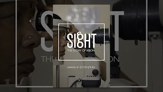 Download Sight: The Story of Vision Video
