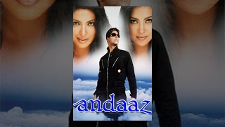 Download ANDAAZ Video