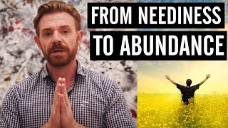 Download How to go from Neediness to Abundance with Shae's 5 inner game hacks | Shae Matthews Video