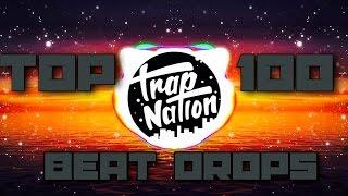 Download TOP 100 BEST BEAT DROP SONGS!!! 50 000 SUBSCRIBERS SPECIAL!! Video