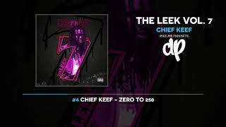 Download Chief Keef - The Leek Vol. 7 (FULL MIXTAPE) Video