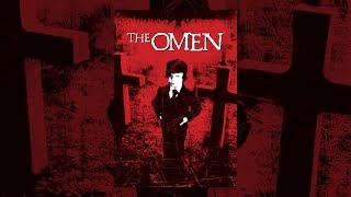 Download The Omen Video