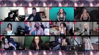 Download THE RAJJCHELOR Ft. RAJJ & 10 GIRLS? Hosted by TrainWrecksTV Video