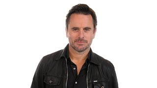 Download Charles Esten Thanks 'Nashville' Fans for Bringing the Series Back From Cancellation Video