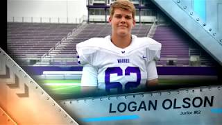 Download Waukee Football Player Intro 2017 Video