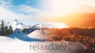 Download Light Instrumental Music - easy, relaxing, background - Season 4 Video
