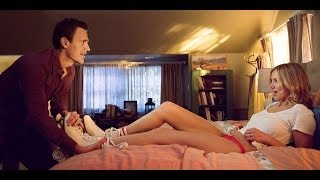 Download Sex Tape - Bande-Annonce - VOST Video