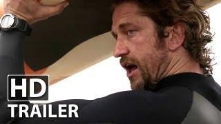 Download Mavericks - Trailer (Deutsch | German) | HD Video