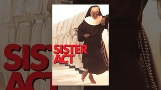 Download Sister Act Video